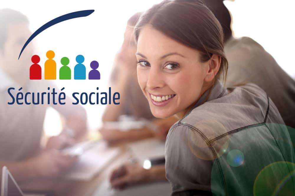 Inscription à la sécurité sociale : comment procéder ?