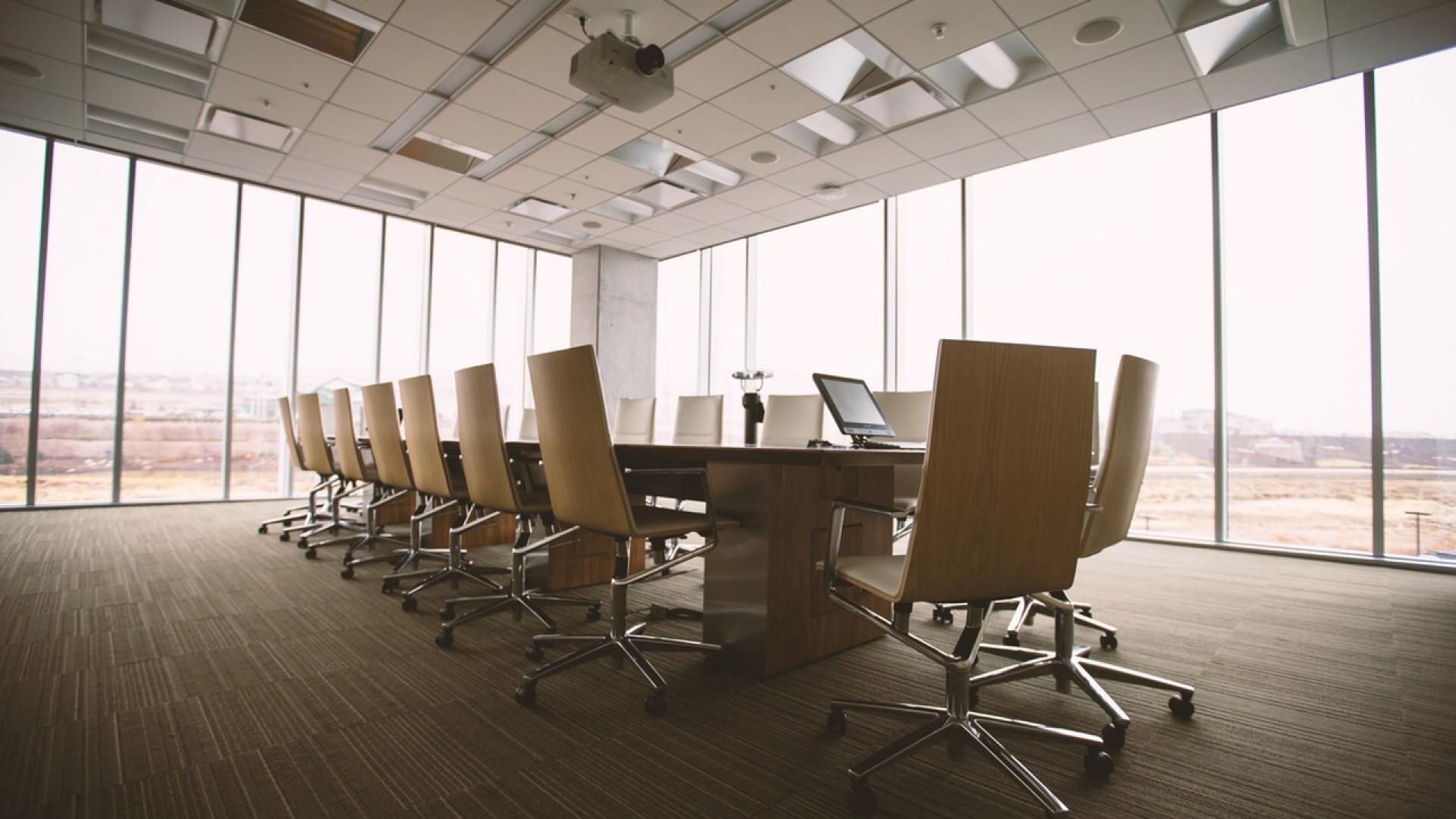 Pourquoi faut-il passer par un cabinet de recrutement ?