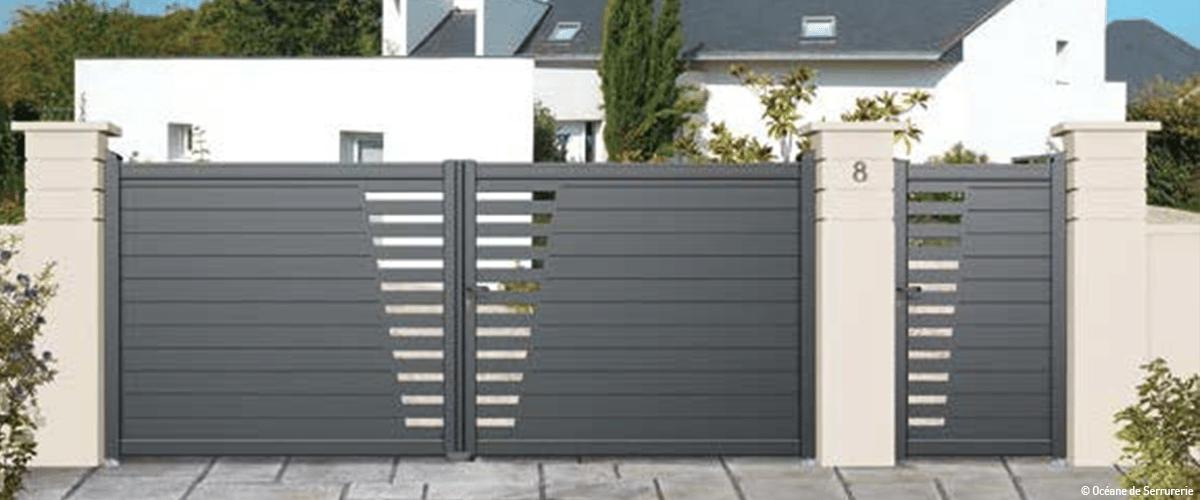 Protégez votre maison contre les risques d'effractions
