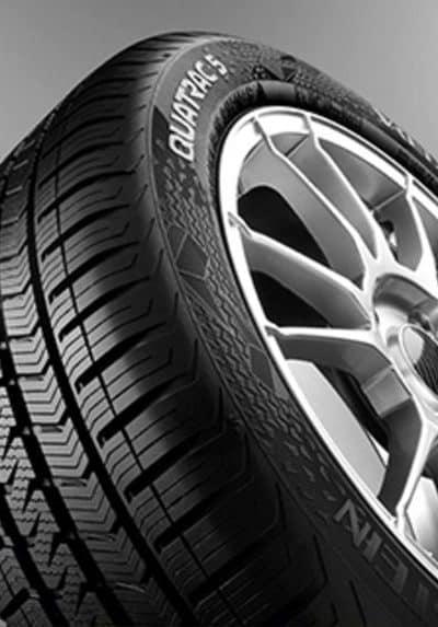 Les pneus d'occasions ou pneus neufs, les points à savoir