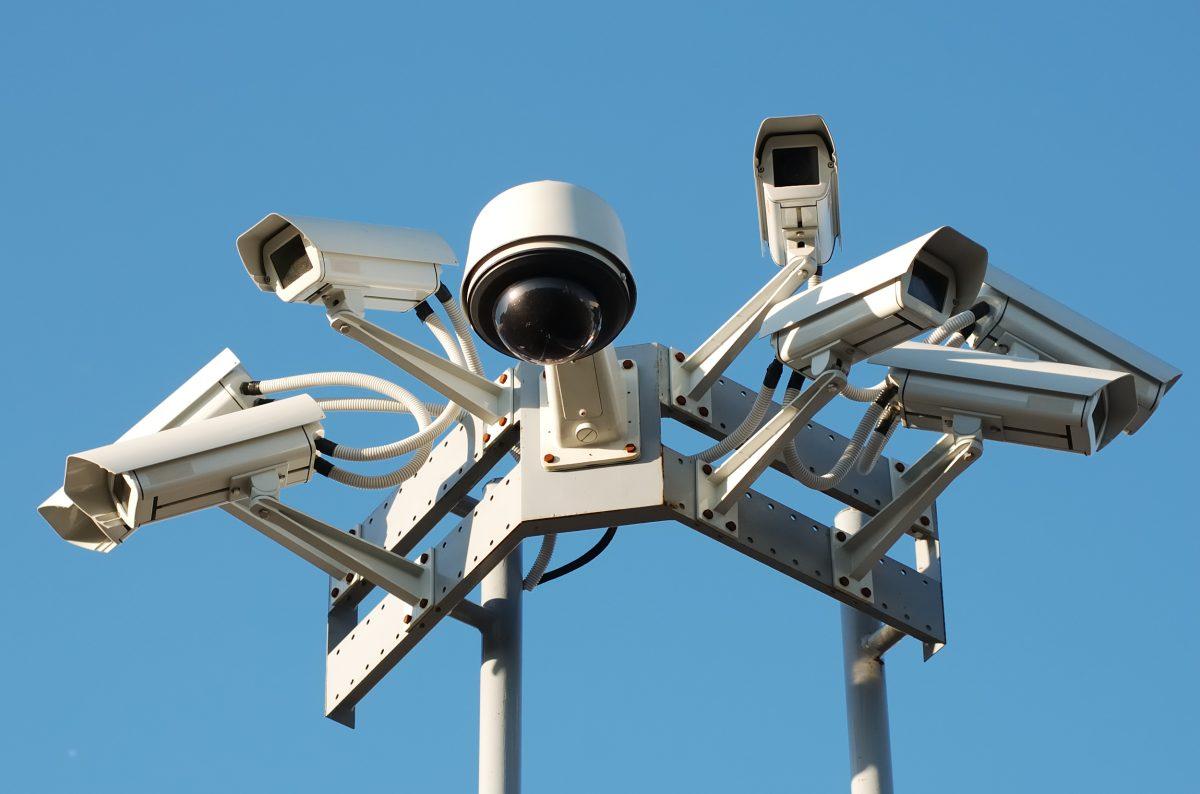Investir dans la vidéo surveillance, les avantages à espérer