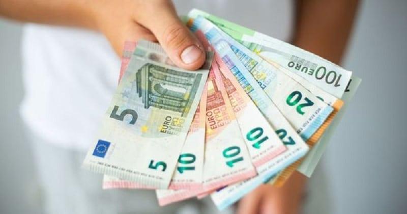 Comment gagner de l'argent facilement sur internet ?