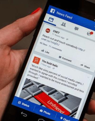 Comment récupérer des photos supprimées sur Samsung ?