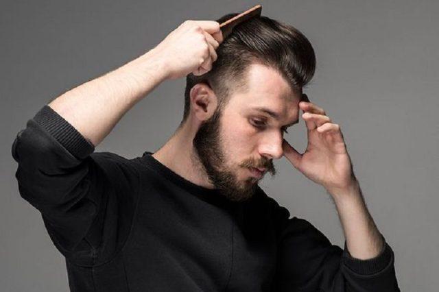Comment se couper les cheveux soi-même ?