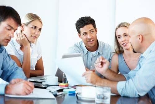 Créer une SARL : quels sont les avantages de ce statut juridique ?