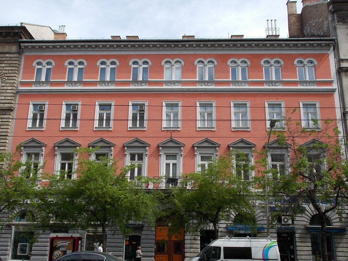 Comment choisir sa façade décorative ?