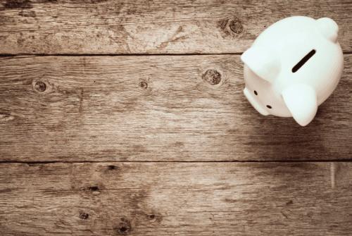 Combien coûte une entreprise de recrutement?