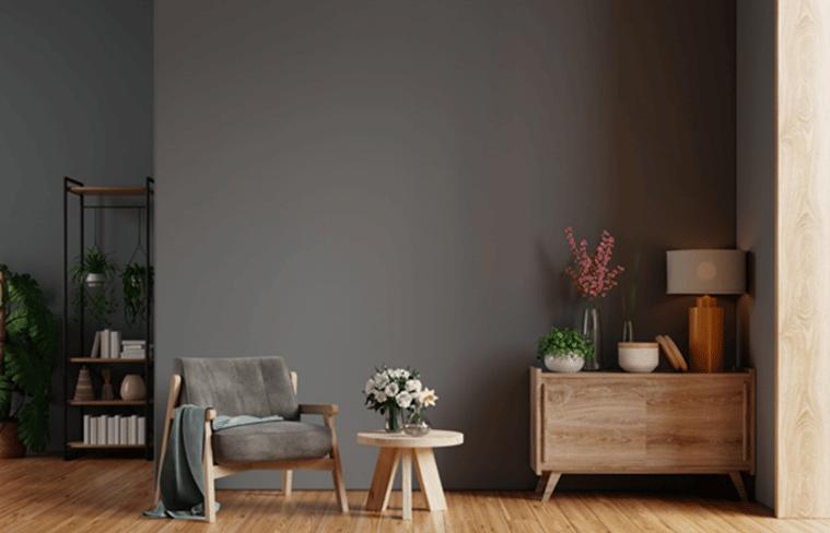 Décoration tendance avec des plantes pour votre maison