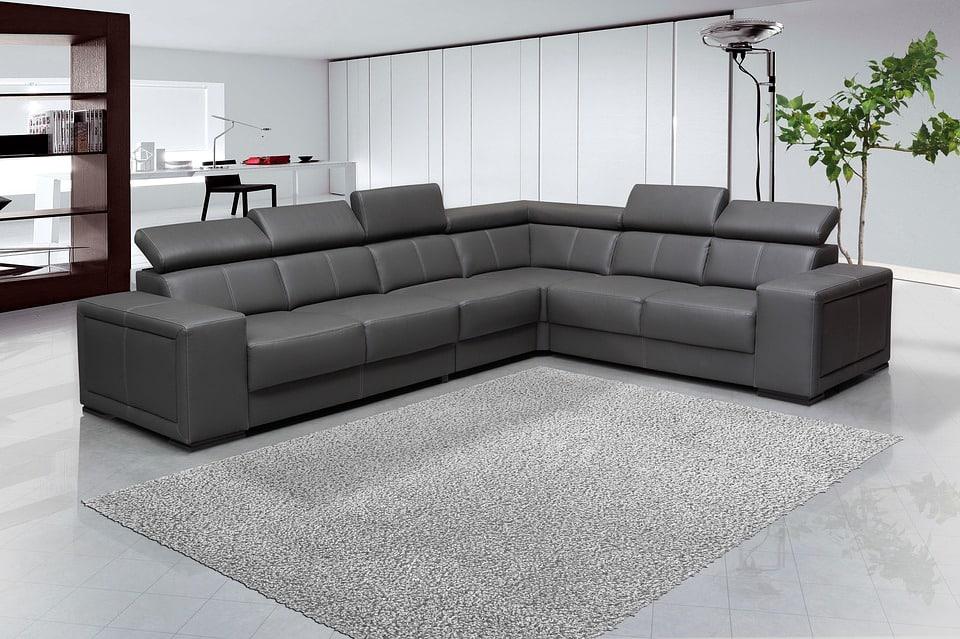 Les meubles originaux Alki