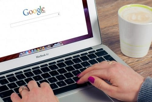 Référencer son site sur Google : nos conseils et astuces