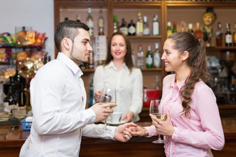 Conseils pour bien choisir sa partenaire