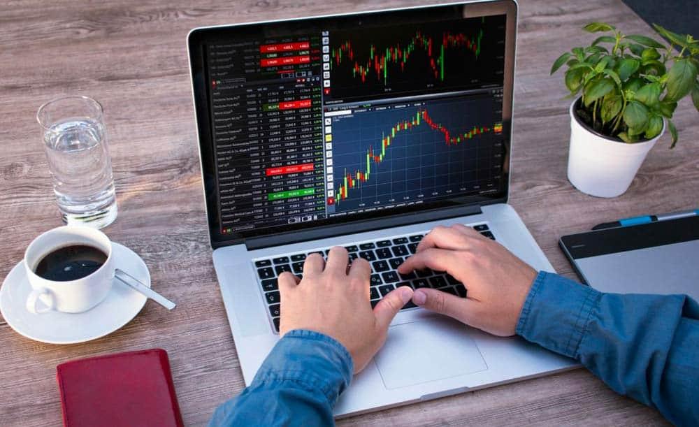 Comment passer un ordre de bourse CIC ?