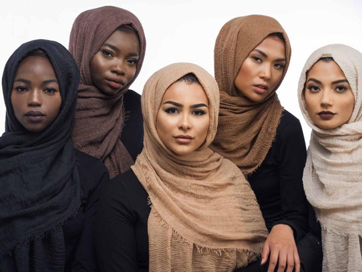 Se marier grâce à un site de rencontre musulman : 4 astuces