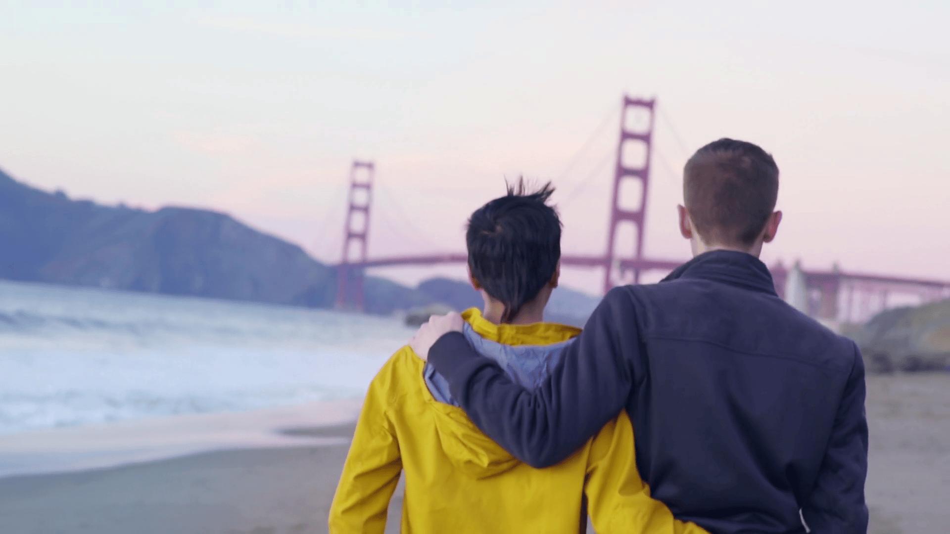 Faire une rencontre homosexuel sérieuse : 4 techniques
