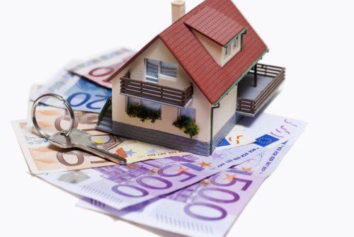 Comment obtenir un prêt immobilier en invalidité ?