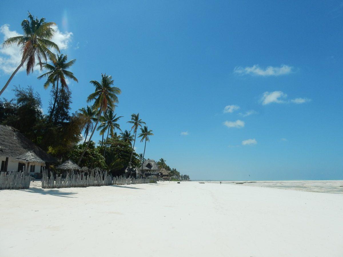 Par quoi Zanzibar est-elle si différente des autres destinations du continent?