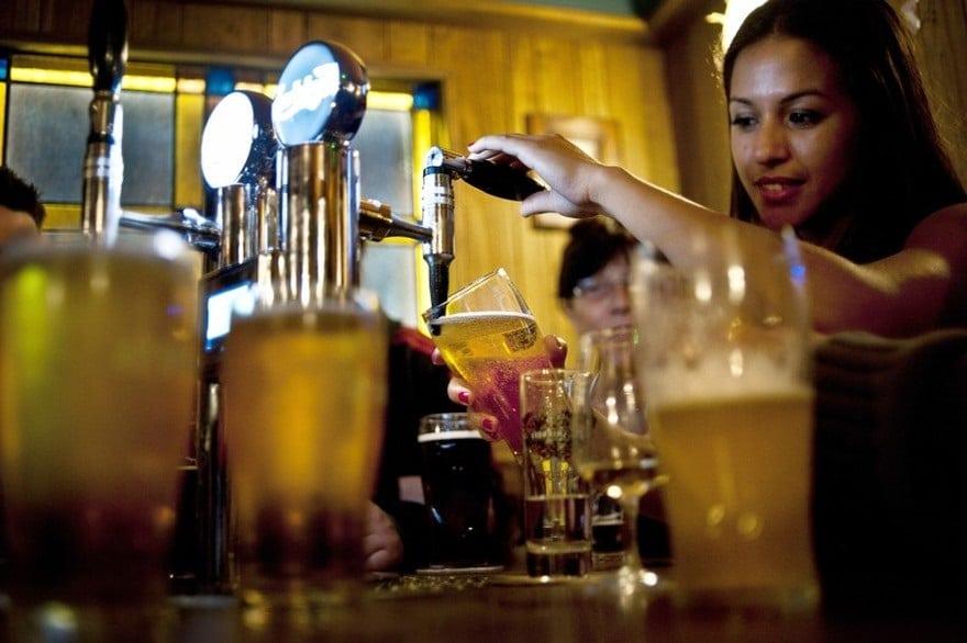 Votre bière à l'adresse chez mabiereartisanale.fr