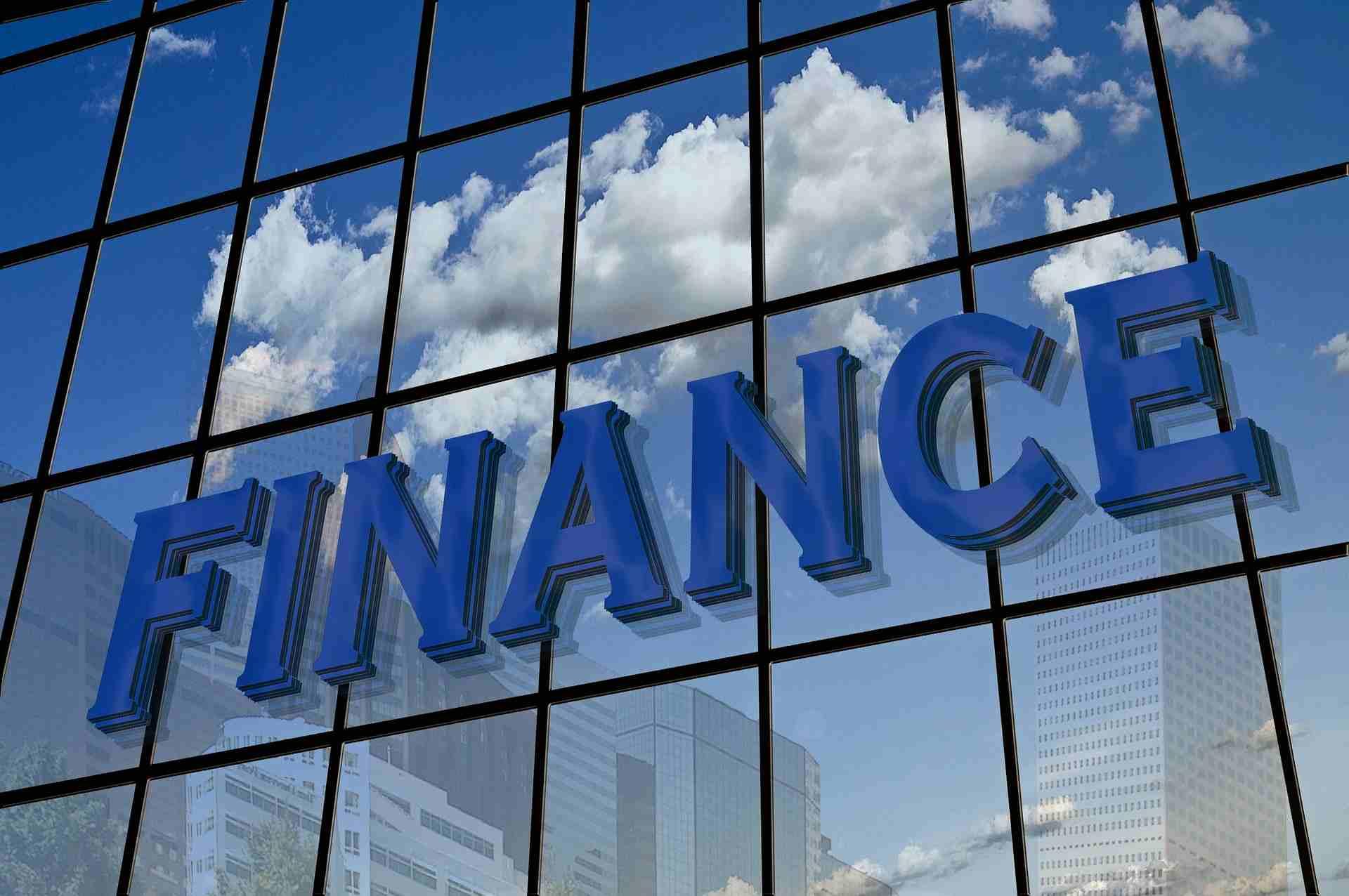 Comment passer un ordre de bourse sur Bourse Direct ?