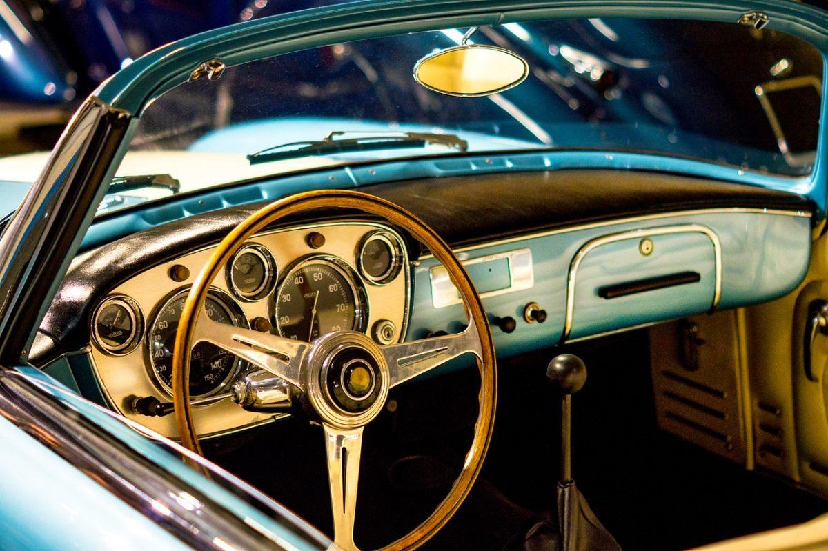 Bénéficiez de fonds supplémentaires pour l'achat d'une voiture