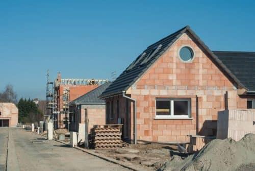 Ce qu'il faut savoir sur le contrat de construction d'une maison individuelle