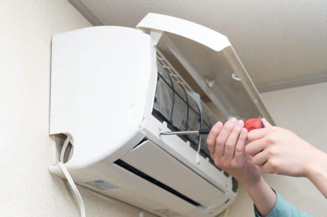 L'installation de la climatisation : tout ce qu'il y a à savoir
