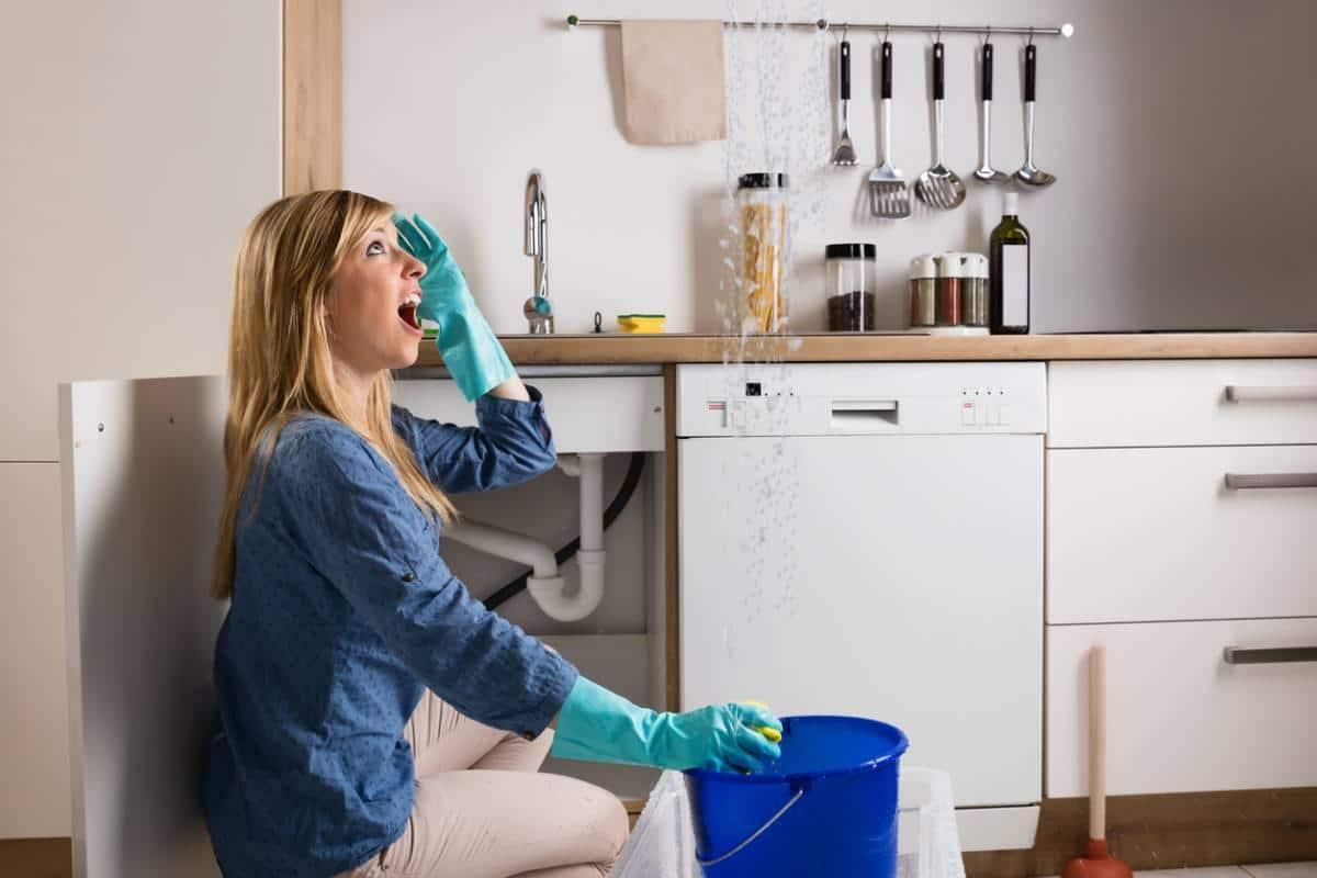 Comment entretenir la plomberie de sa maison?