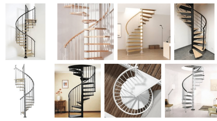 Rénovation escalier et idées de décoration