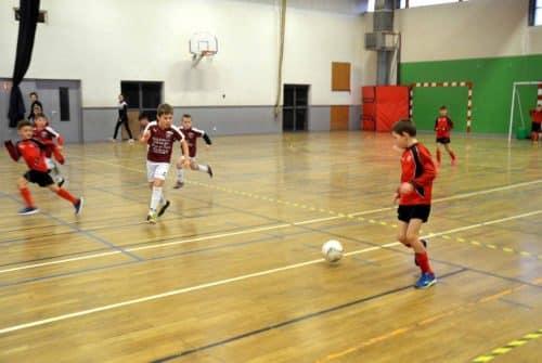 Sport et loisir