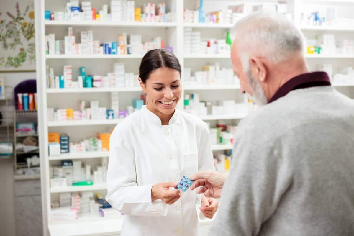 L'avenir du secteur pharmaceutique en 2019