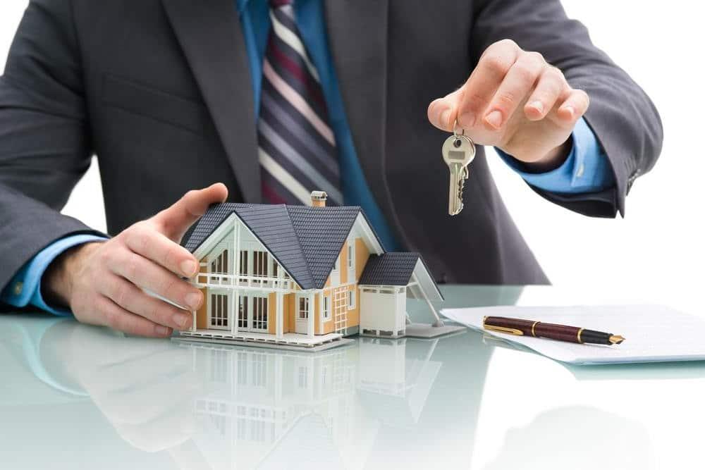 3 qualités essentielles d'un bon entrepreneur immobilier