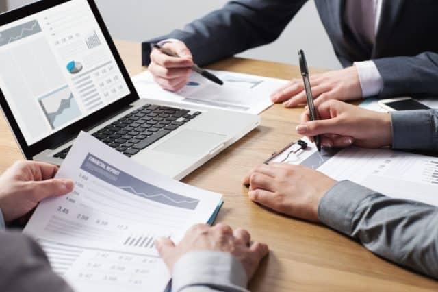 Comment trouver un investisseur pour son projet ?