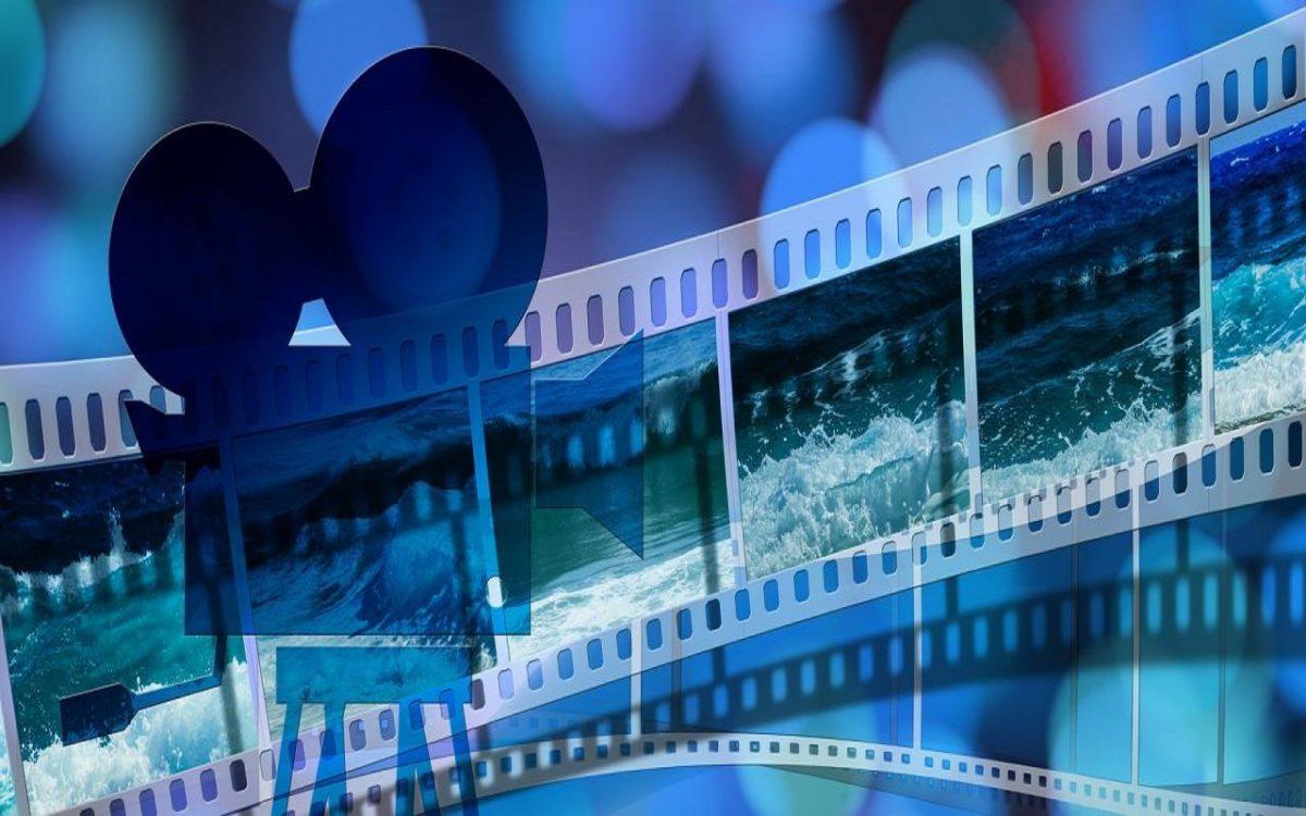 Procédure de création d'un diaporama photo en vidéo animée de musique