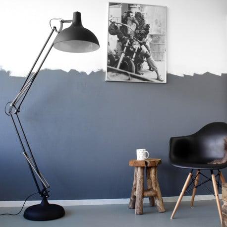 Choisir un décor d'éclairage pour votre nouvelle maison