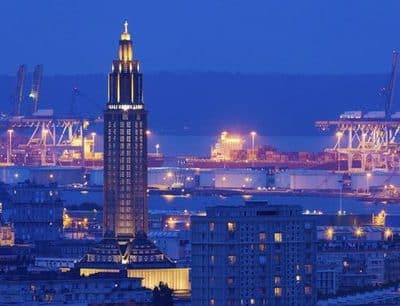 Le Havre : comment trouver un emploi?
