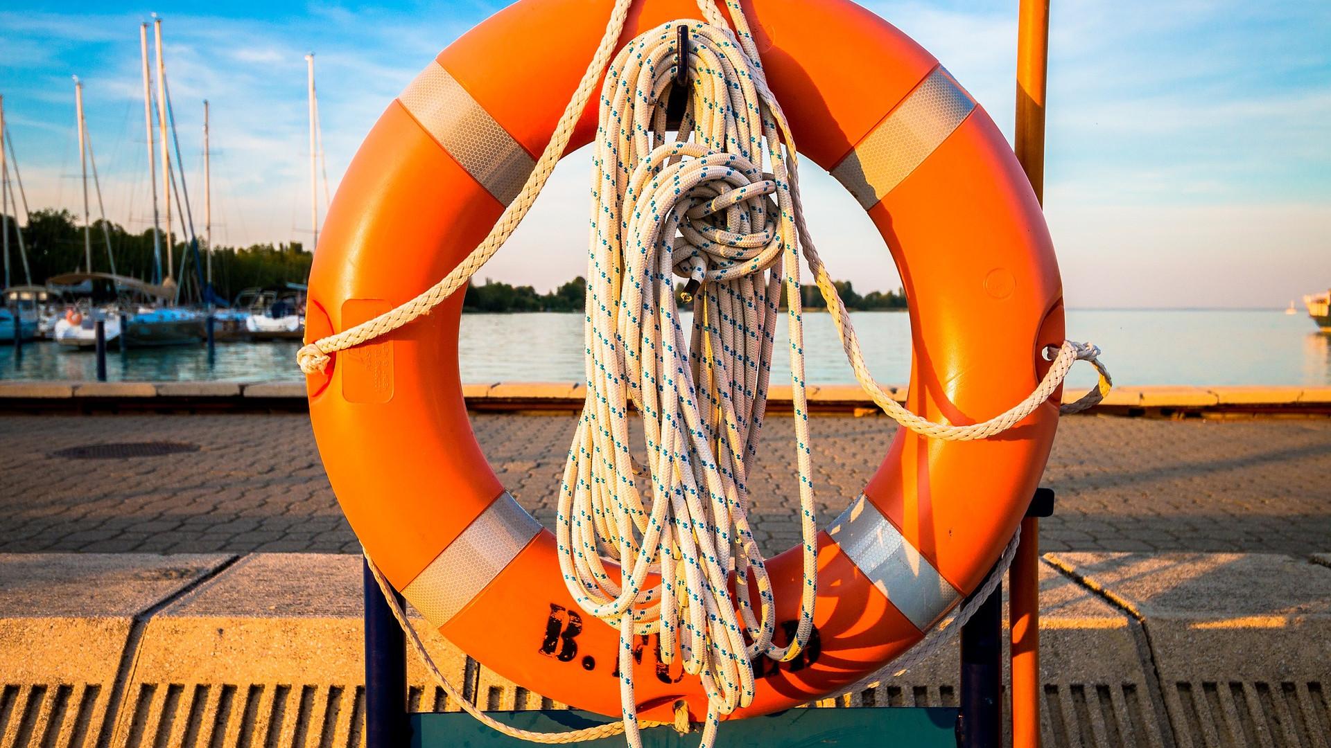 Les loueurs de bateaux enclenchent la seconde vitesse