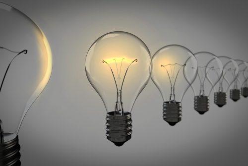 Où se fournir en électricité ?