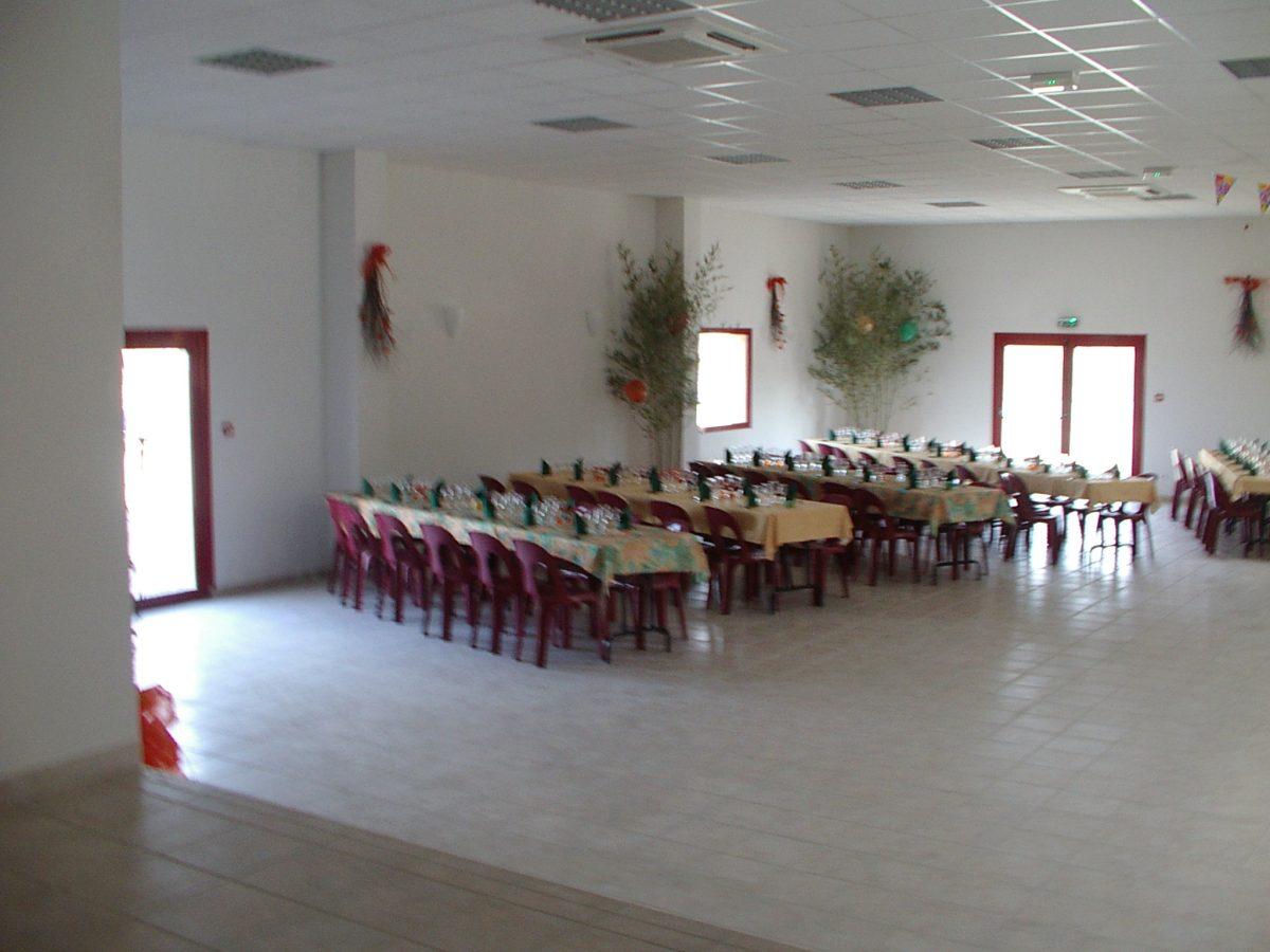Pourquoi opter pour salle 91 pour l'organisation de votre évènement ?