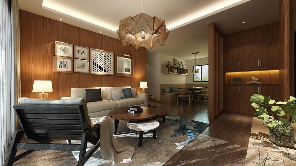 Comment choisir les meubles de sa salle de séjour?