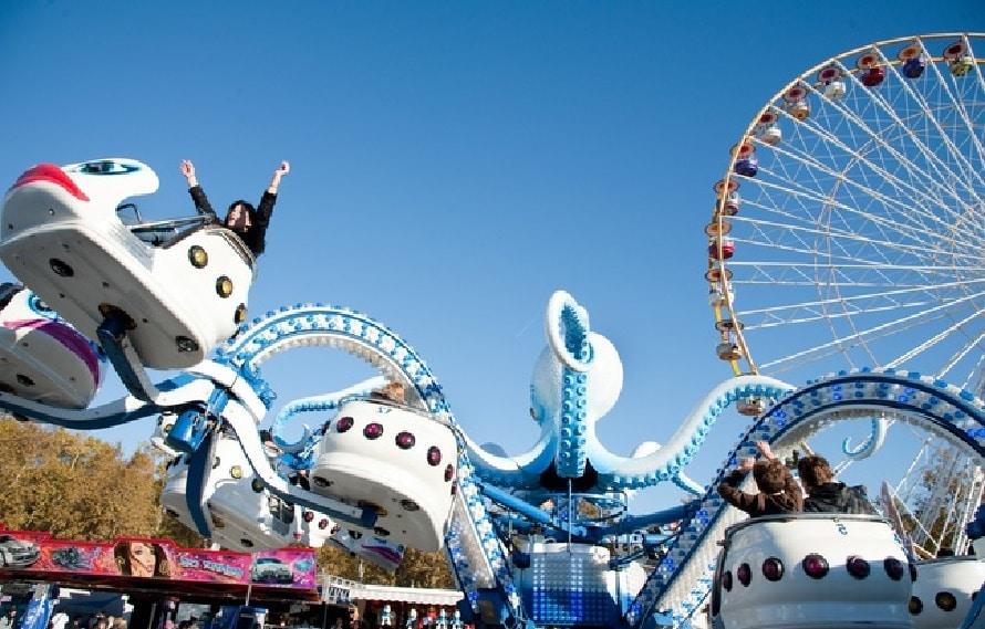 Marseille : les bons plans de vacances pour vos enfants