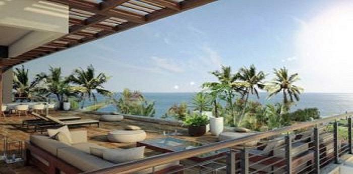Tout savoir sur l'achat d'une maison en île Maurice