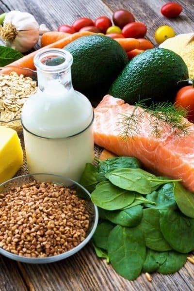 Pourquoi consommer plus de fruits et légumes ?