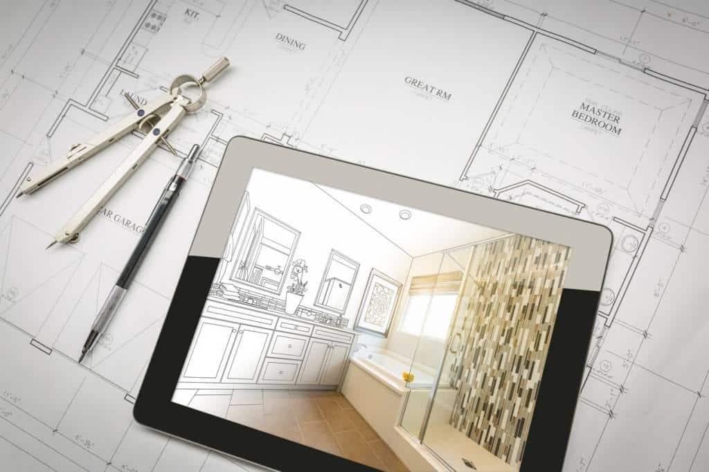 contrat construction maison