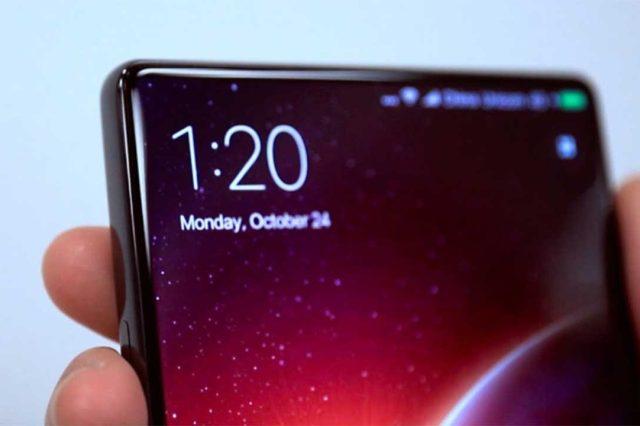 Quels sont les 6 meilleurs smartphones à moins de 130 euros ?