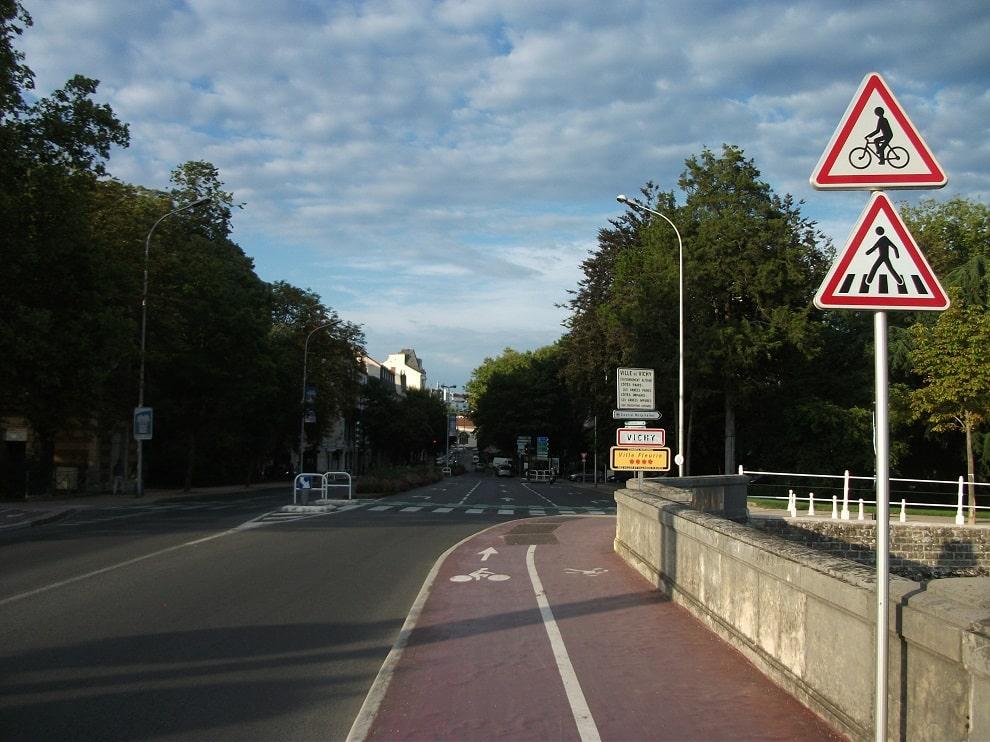 Code de la route: valable combien de temps?