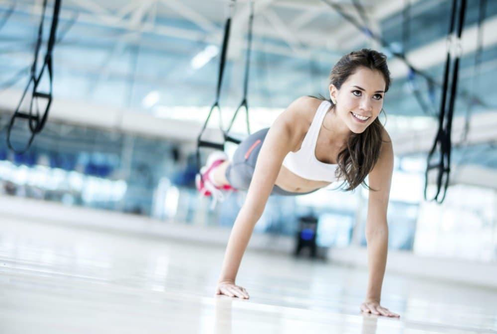 Choisir la bonne activité physique pour affiner sa silhouette