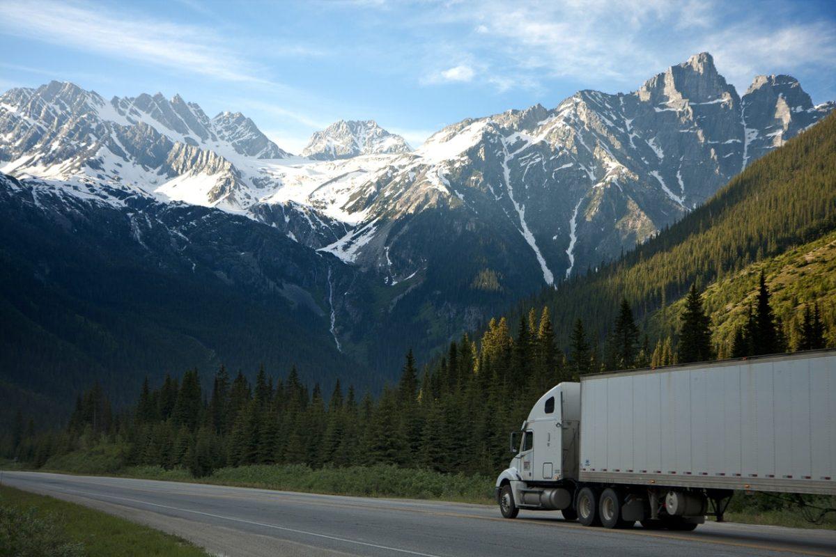 Le transport et la logistique, des secteurs qui recrutent
