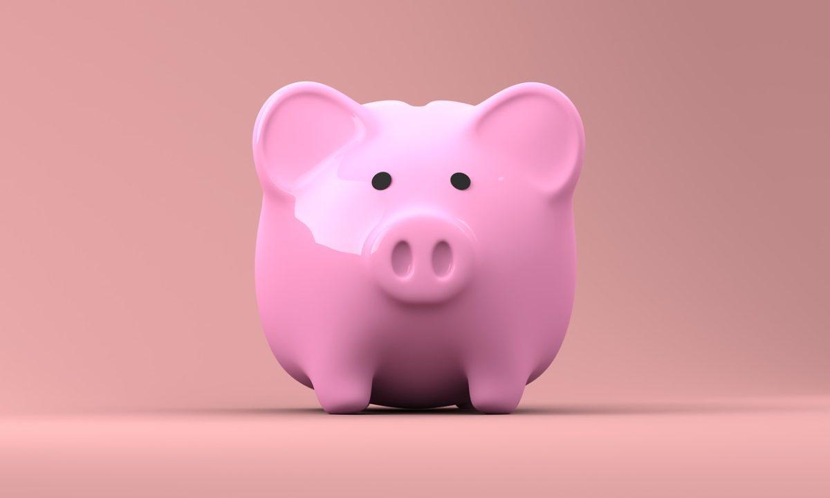 Bien choisir son prêt d'argent pour éviter le surendettement