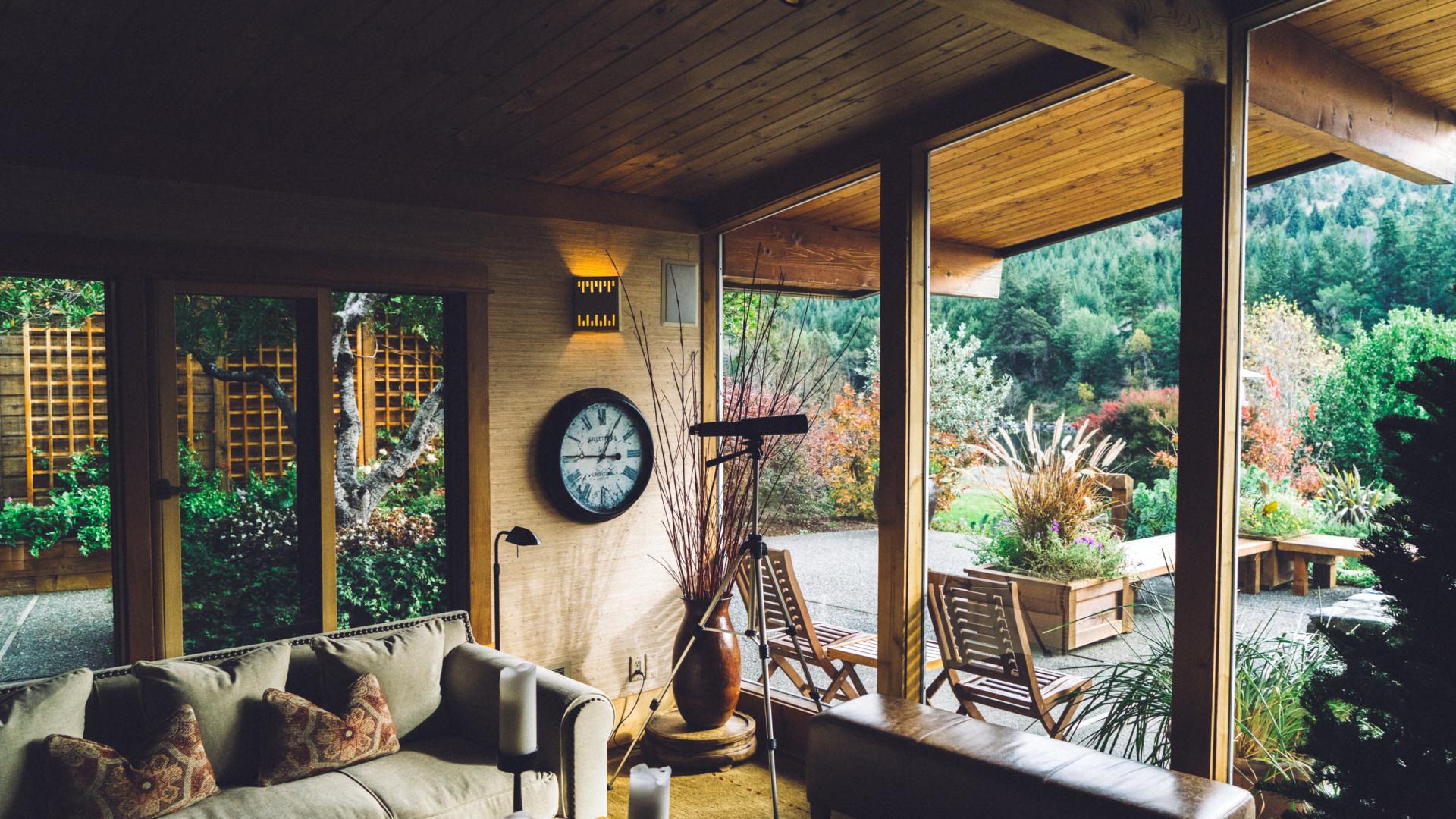 Pourquoi les français préfèrent-ils les fenêtres en bois ?