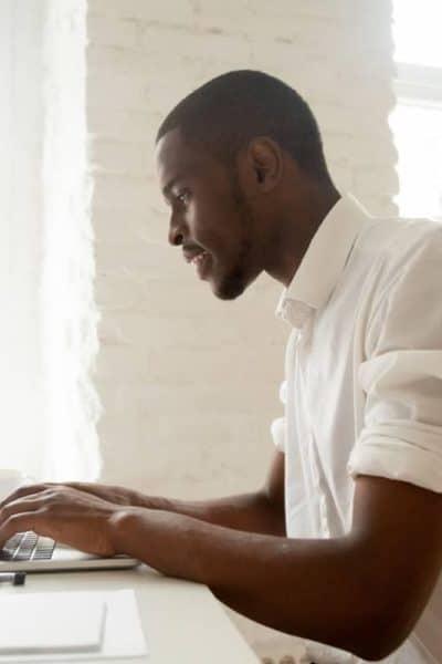 Revenus sur le web : gagnez de l'argent en Afrique