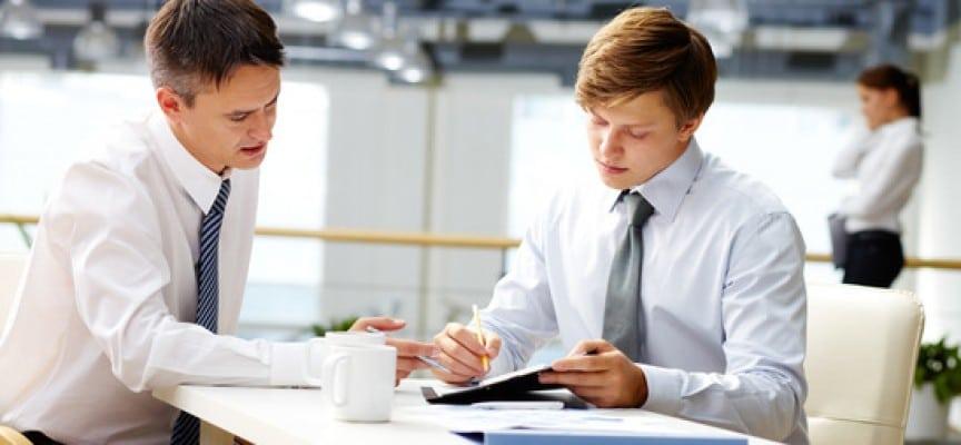 Suivre une formation de coach d'affaire : objectifs et avantages